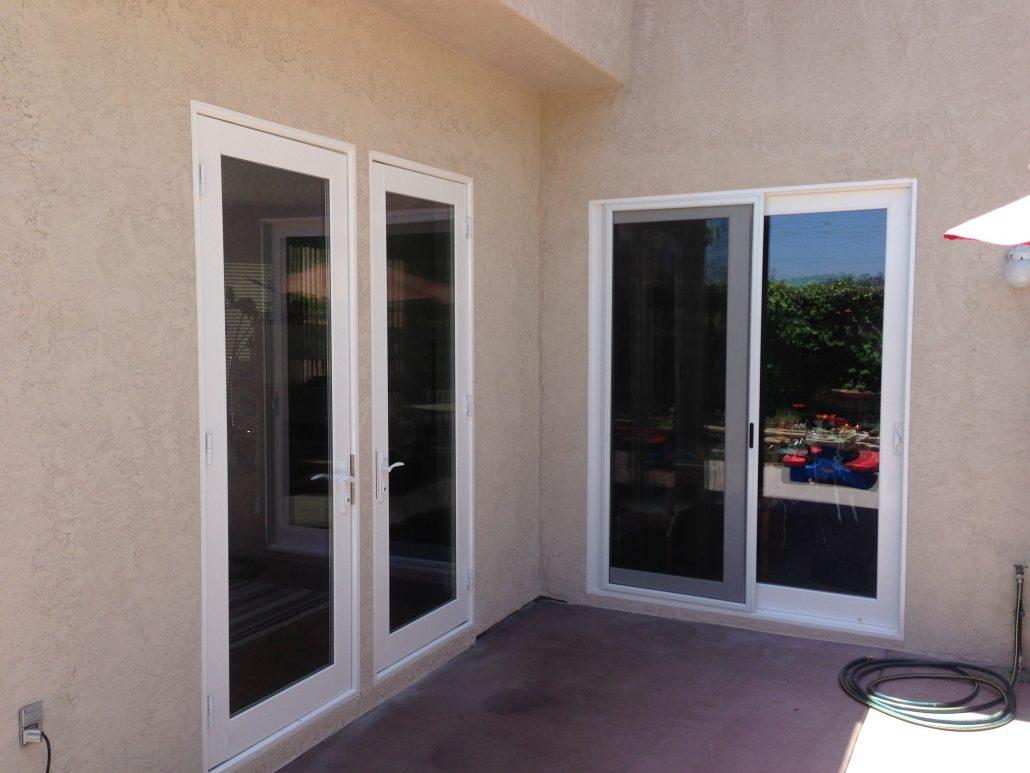 Falcon Aluminium Best Aluminium Doors Gates Screen