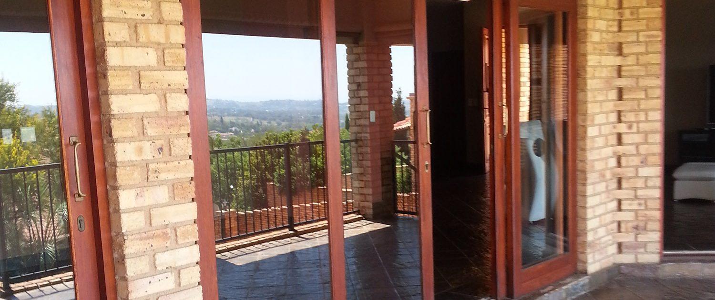Falcon Aluminium Best Aluminium Doors Gates Screen Cages Johannesburg South Africa